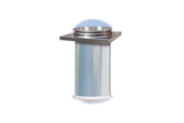 21-inch-tubular-light-large-2