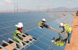 first_solar_project_550_750_661_80_s